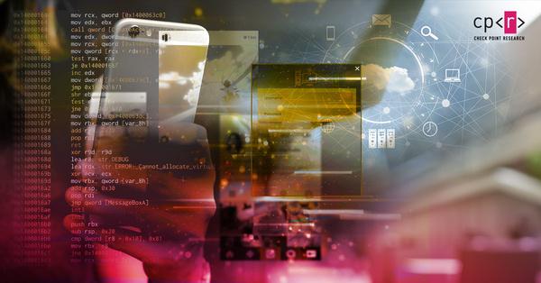 Väärin käytetyt kolmansien osapuolten pilvipalvelut 23 Android-sovelluksessa vaarantaneet yli 100 miljoonan käyttäjän henkilötiedot