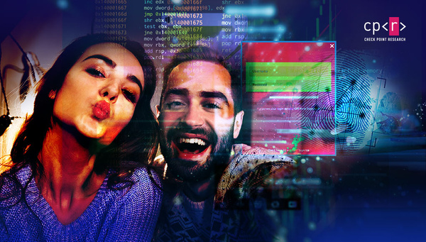 Tietoturvayhtiö: TikTokista löytyi haavoittuvuus, joka vaaransi käyttäjien yksityisiä tietoja
