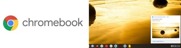 Miten ottaa kuvakaappaus Chromebookilla?