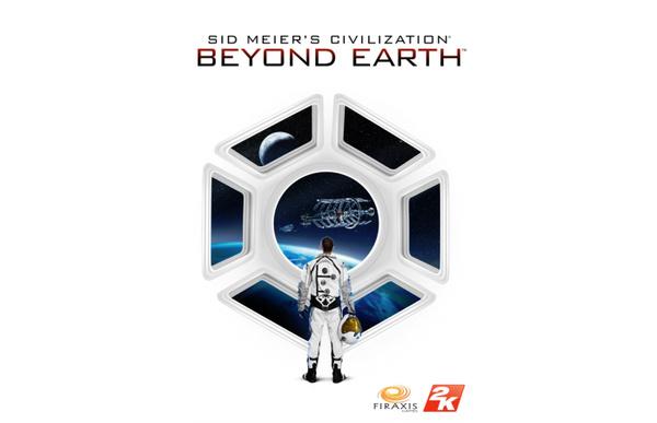 Civilization: Beyond Earth on pelattavissa ilmaiseksi viikonlopun ajan