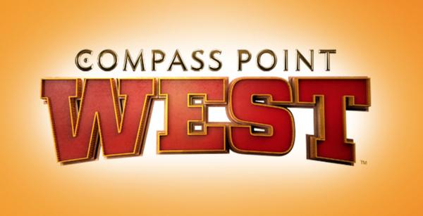 Next Gamesin keväällä julkaisema Compass Point: West sai massiivisen päivityksen