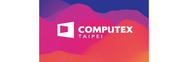 Another conference yields to COVID-19: Computex 2020 postponed