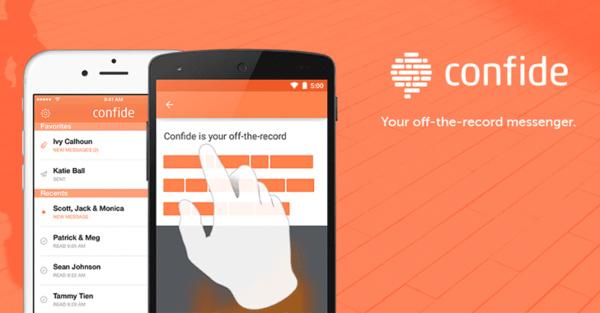 Sovelluskehittäjät keksivät ratkaisun – Ruutukaappauksen esto tulee mahdolliseksi myös iPhonella