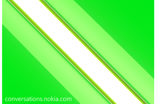 Helvetti jäätyy: Esitteleekö Microsoft ensi viikolla Android-puhelimen?