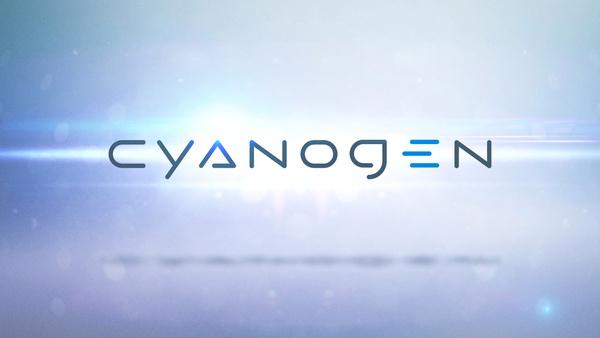 Googlen Android ei saanutkaan kovaa haastajaa – Cyanogenin toiminta kuihtuu kasaan