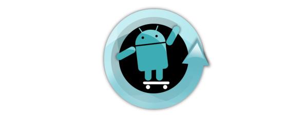 CM10 päivittää Galaxy S III:n uuteen Androidiin