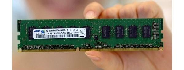 Ajattelitko päivittää Intelin Skylakeen? Ota tämä ensin huomioon