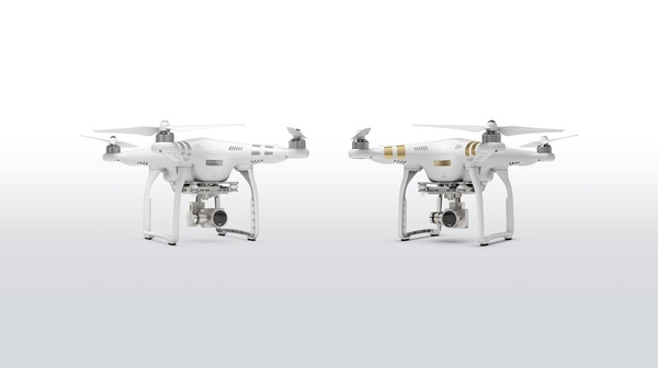 Drone-lennättämiseen tarvitaan kohta ajokortti – Tentti tulossa ensi vuonna