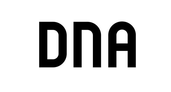 DNA:n liittymissä nyt rajaton tiedonsiirto myös Ruotsissa, Tanskassa, Norjassa ja Baltiassa