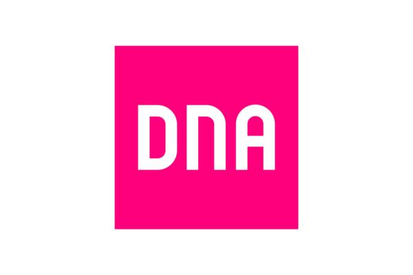 DNA otti käyttöön operaattorilaskutuksen Google Playssä
