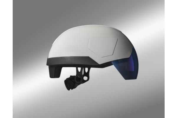 Intel kehittelee kilpailijaa Microsoftin HoloLensille
