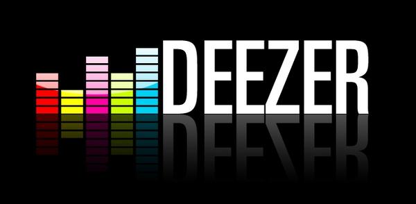 DNA lyöttäytyi kimppaan musiikkipalvelu Deezerin kanssa