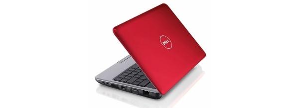 Dell siirtymässä miniläppäreistä Ultrabookeihin
