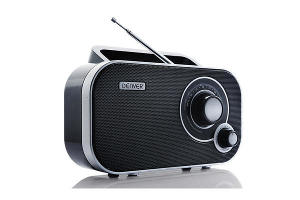 Paras radio sinulle? Tässä on kolme edullista vaihtoehtoa