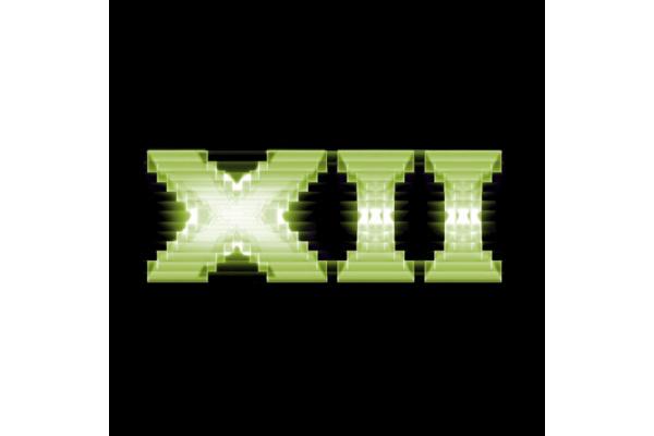 Microsoft esittelee DirectX 12:n kahden viikon kuluttua
