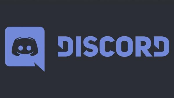 Sony ja Discord yhteistyöhön - keskustelualusta saapumassa osaksi PlayStation-konsoleita