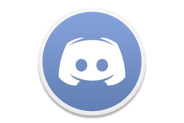 Discordin uusi Go Live -ominaisuus on Twitch pienoiskoossa