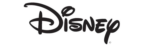 Disneyltä Android-älypuhelin 3D-näytöllä