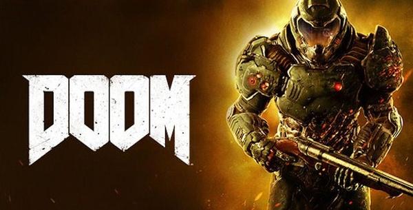 Steamin talviale alkoi – Uuden Doomin hinnasta lähti 67 %