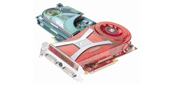 Intel vahvistaa asemiaan integroiduissa näytönohjaimissa