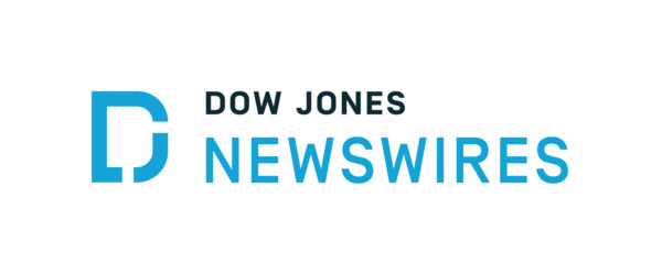 Dow Jones fake news reported Google buying Apple