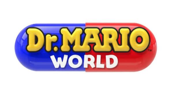 Nintendolta tulossa uusi Mario-peli älypuhelimille – Dr. Mario World!