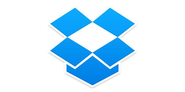 Opas: Löydä isoimmat tiedostot Dropboxista - vapauta tilaa