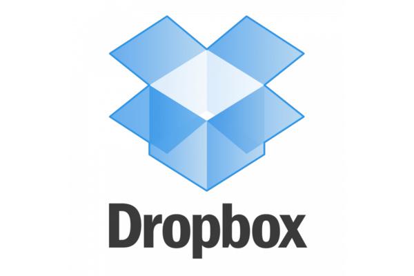 Uusi ominaisuus Dropboxiin – Näin tallennat tiedostot suoraan muistikortille