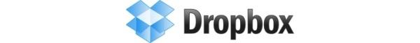 HTC aloitti yhteistyön Dropboxin kanssa