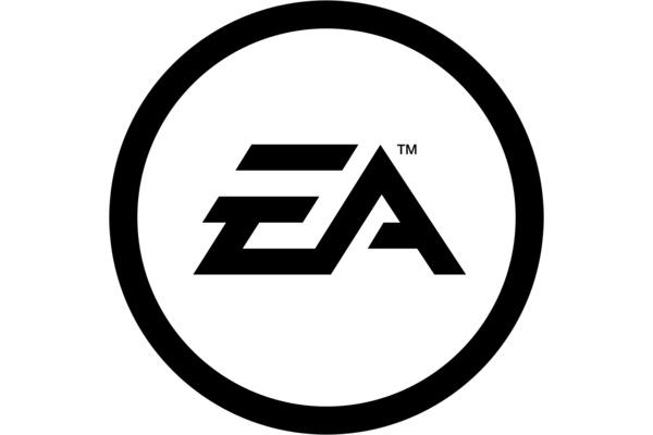 EA kehittää pelien suoratoistopalvelua