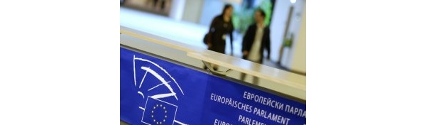 President of EU Parliament speaks out against ACTA
