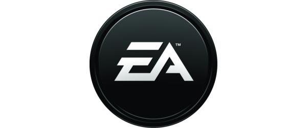 EA: hc-pelaajilla on jotain Originia vastaan
