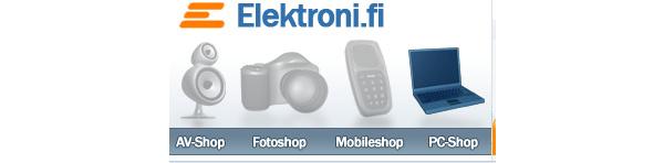 Elektroni.fi:tä epäillään petoksesta