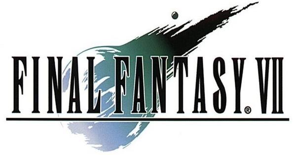 Legendaarinen Final Fantasy VII julkaistiin iPhonelle ja iPadille