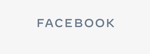 Facebook maksaa vuoden 2022 loppuun mennessä miljardin dollarin edestä sisällöntuottajille