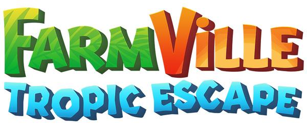 Uusi FarmVille-peli julkaistiin kahden vuoden tauon jälkeen – ladattavissa ilmaiseksi Androidille ja iOS:lle