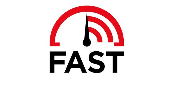 Netflix julkaisi nopeustestityökalun Androidille ja iOS:lle