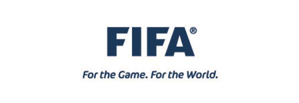 Jalkapallofanit huomio: FIFA:n virallinen sovellus saatavilla iOS- ja Android-laitteille
