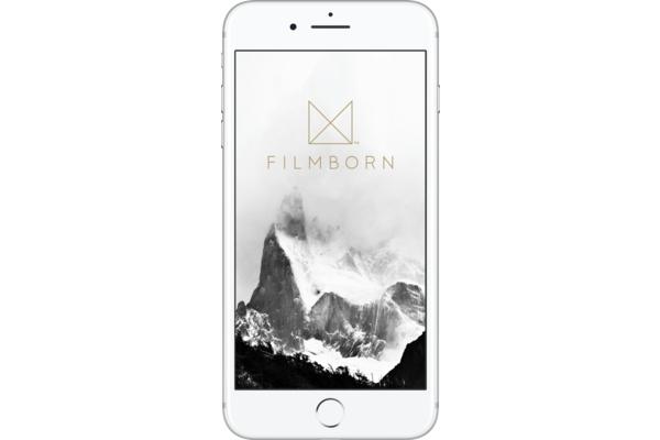Marraskuun parhaat uudet hyötysovellukset iPhonelle ja iPadille
