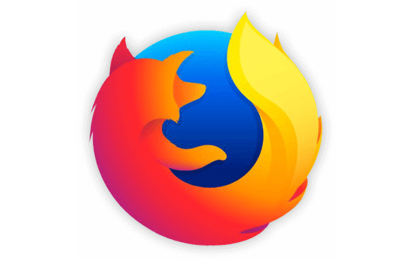 Mozilla releases new Firefox 58 with improved JavaScript performance and more
