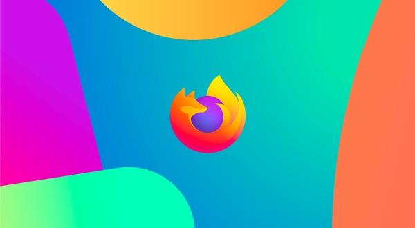 Firefox poisti lopullisesti ominaisuuden, joka on ollut selaimissa 25 vuoden ajan