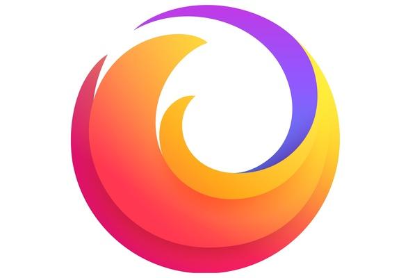 Firefox lakkautti Lite -version selaimestaan - ei ollut enää mitenkään lite