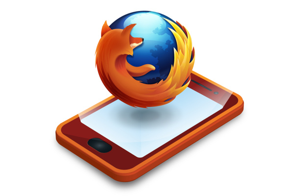 Videolla: Mozilla esittelee uutta FirefoxOS -käyttöjärjestelmää