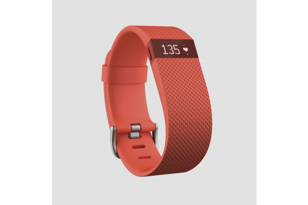 Google looking for Fitbit acquisition: Reuters