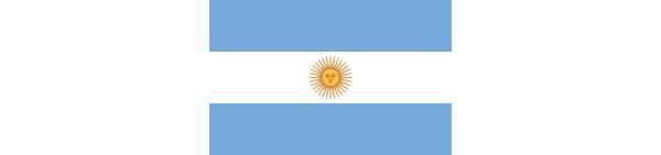 iPhonen myynti kiellettiin Argentiinassa -- älä haksahda tähän jekkuun