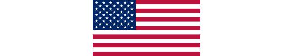 Yhdysvallat: ZTE ja Huawei ovat epäluotettavia