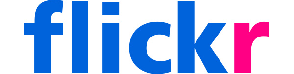 Flickr had to delay their new free tier limitation