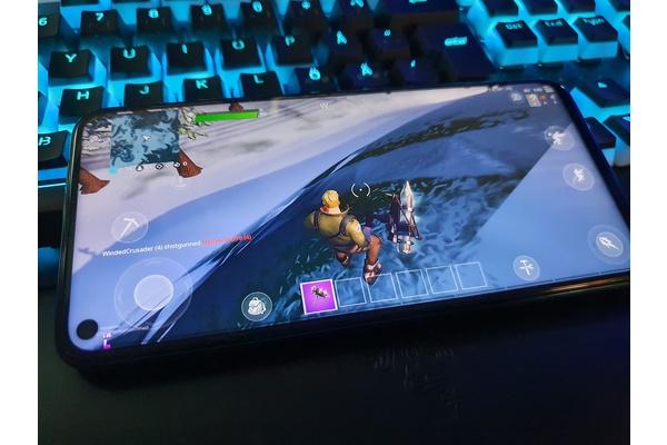 Fortnite oli vuoden 2019 tuottavin digitaalinen peli