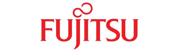 Tivi: Fujitsu aloittaa jälleen yt-neuvottelut – irtisanoo Suomesta jopa 400 työntekijää