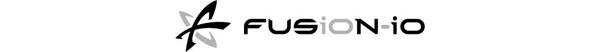 Fusion-io:lta uskomaton 1,28 teratavun ssd-ratkaisu